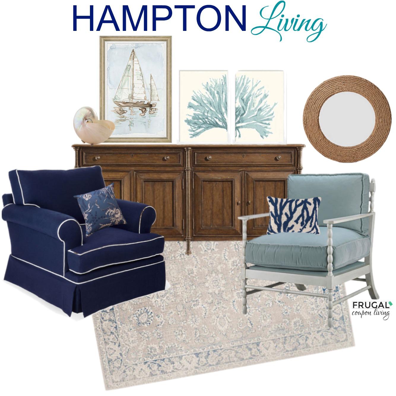 hampton-living-frugal-coupon-living