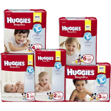 huggies-snug-and-dry-diapers-jumbo-choose-your-size_357997