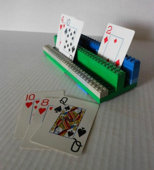 lego-card-holder-smaller