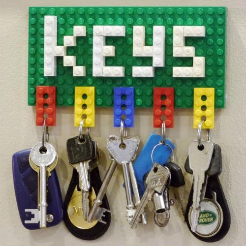 lego-key-holder-smaller