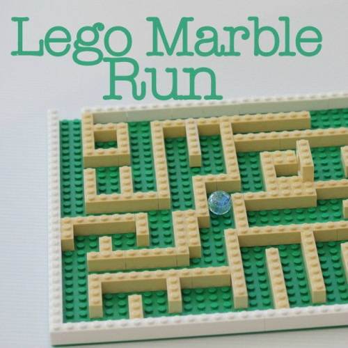 lego-marble-run-smaller