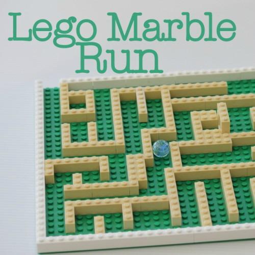 lego-marble-run-smaller