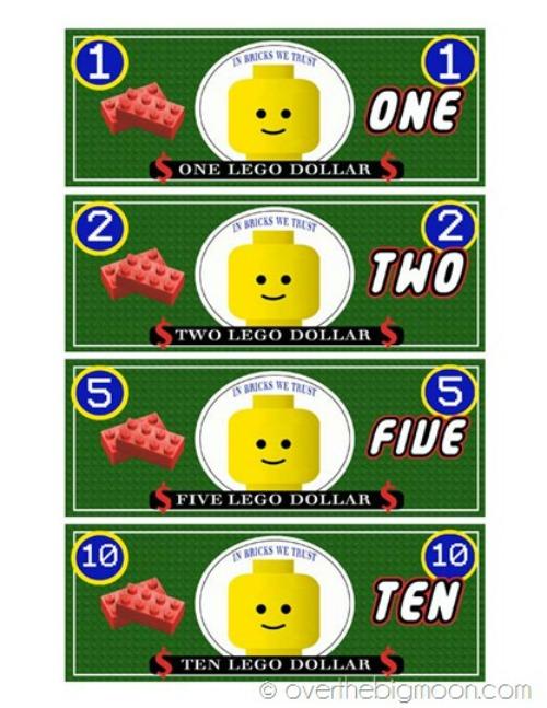 lego-money1_smaller