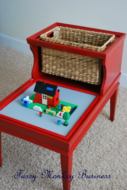 lego-side-table-smaller