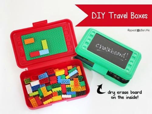 lego-travel-boxes-smaller