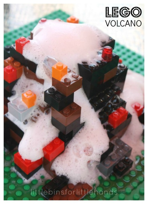 Lego Hacks Ideas And Activities For Kids