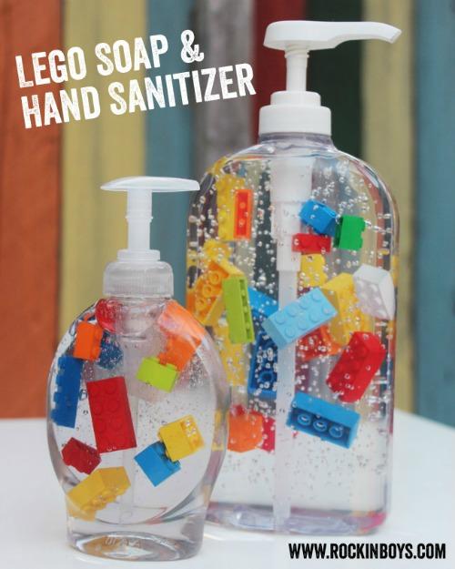 lego_soap-smaller