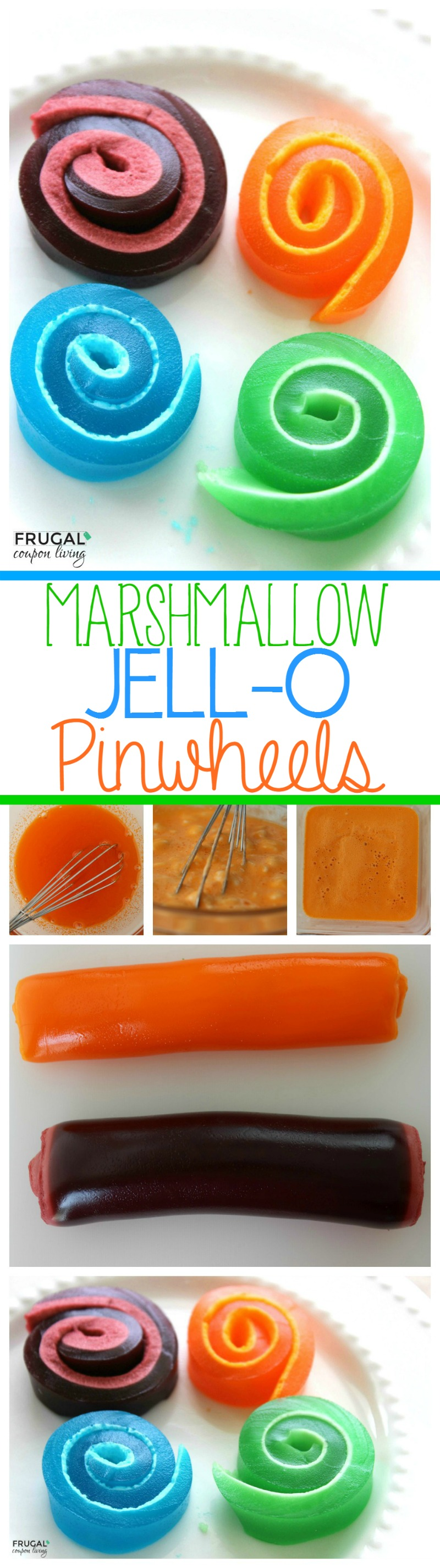 marshmallow-jello-Collage-frugal-coupon-living-finished