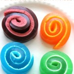 monster-tongues-jello-pinwheels-frugal-coupon-living