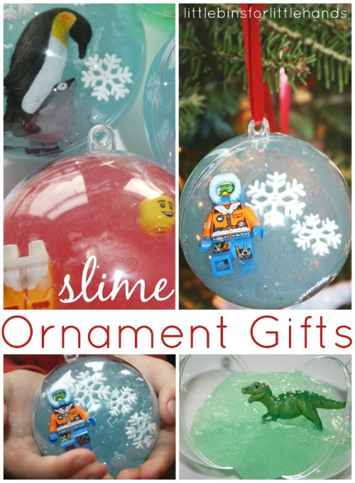 slime-ornament-gifts-for-kids-smaller
