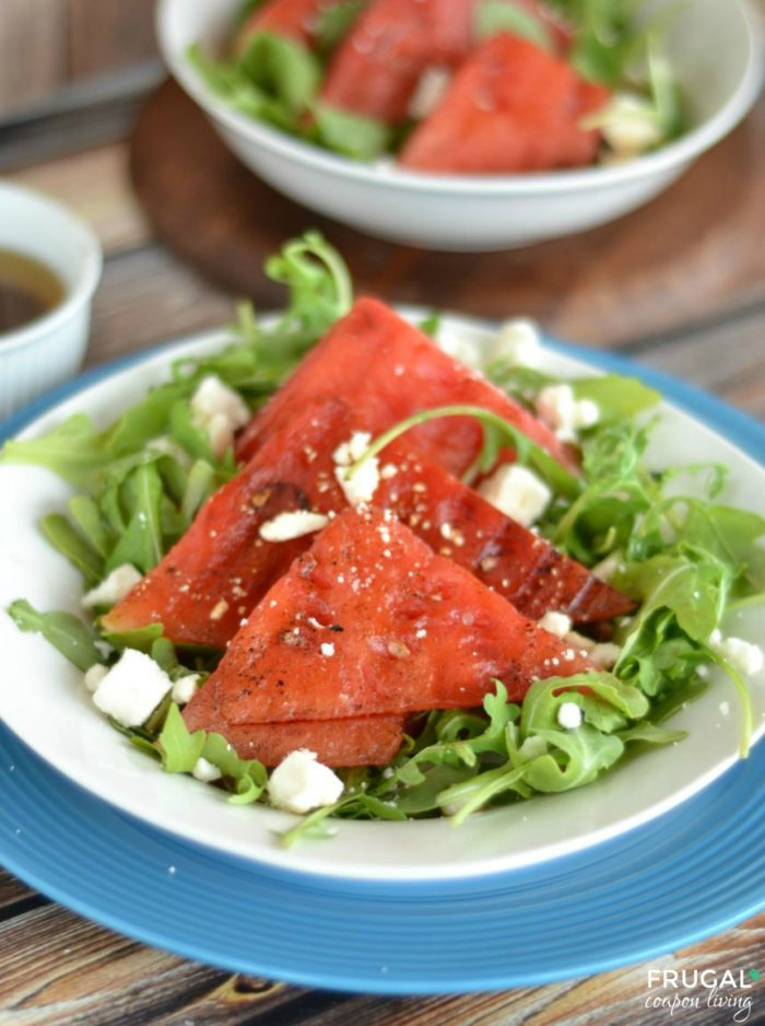 watermelon-salad-frugal-coupon-living