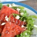 watermelon-salad-frugal-coupon-living-horizontal