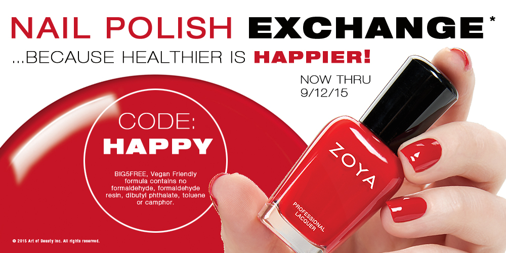 1092776.Zoya_Nail_Polish_Healthier_is_Happier_Exchange_1000x500_2