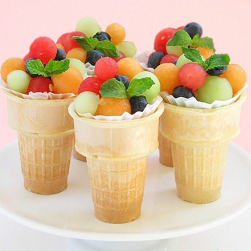 Fruit-Salad-Ice-Cream-Cones-smaller