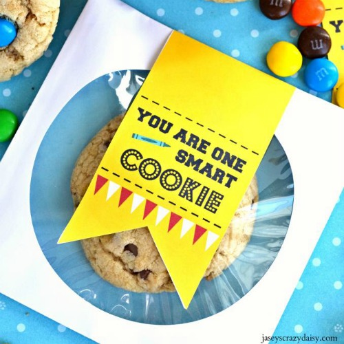 One-Smart-Cookie-Printable-smaller