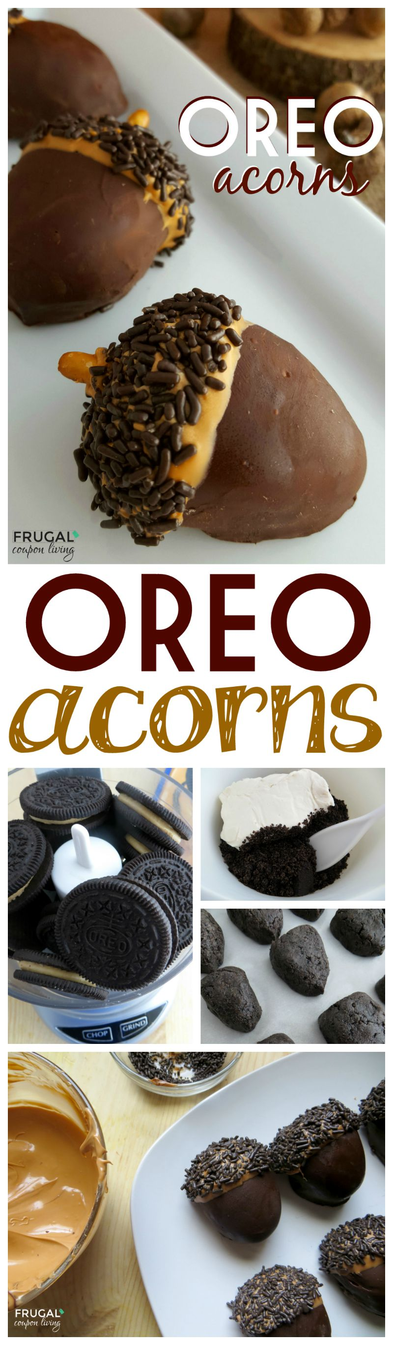 Oreo-acorns-Collage-long-frrugal-coupon-living-800