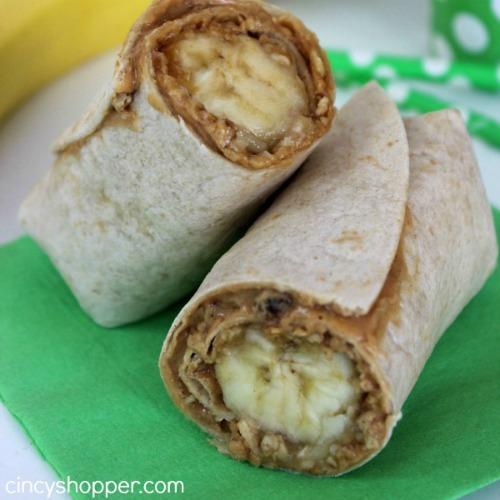 Peanut-Butter-Banana-Roll-Ups-Recipe-smaller