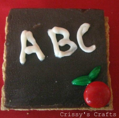 abc-graham-crackers-smaller
