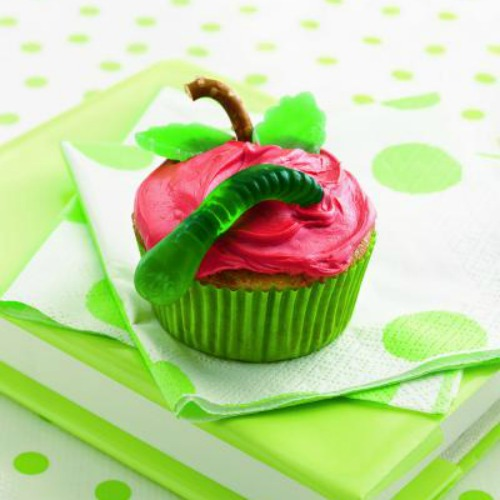 apple-sauce-cupcakes-smaller