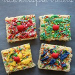 back-to-school-rice-krispies-frugal-coupon-living