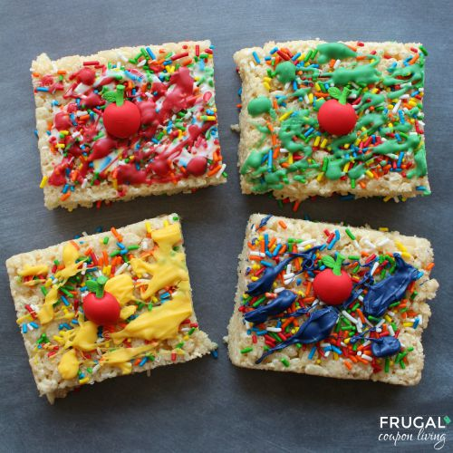 back-to-school-rice-krispies-square