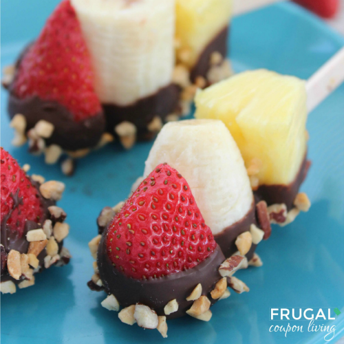 banana-split-sticks-recipe-frugal-coupon-living-smaller