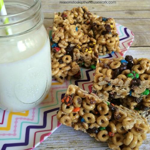 breakfast-cereal-bars-smaller