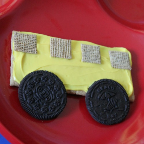 bus-treat-at-happy-home-fairy-no-words-smaller