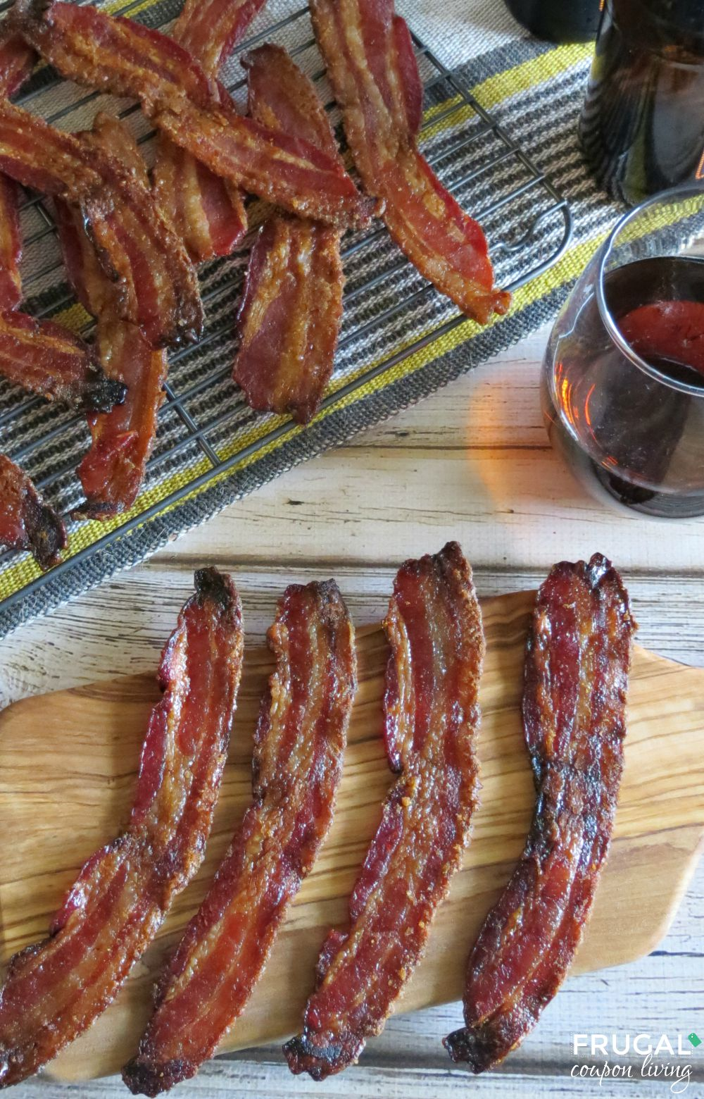 candied-bacon-large-frugal-coupon-living