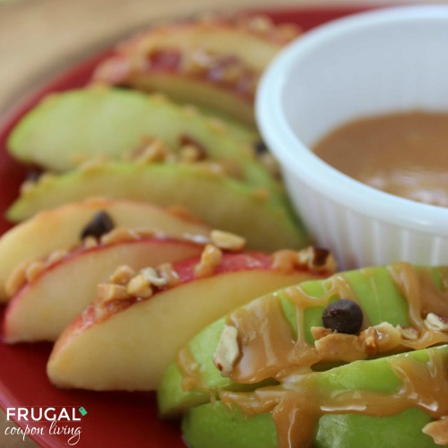 caramel-apple-nachos-frugal-coupon-living-smaller