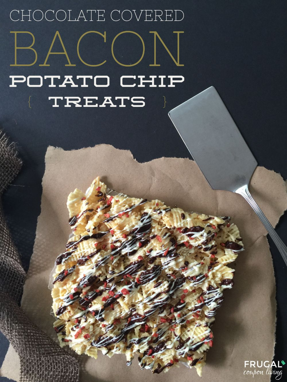 chocolate-covered-bacon-potato-chips