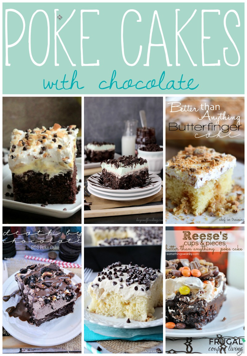 chocolate-poke-cake-collage-fcl