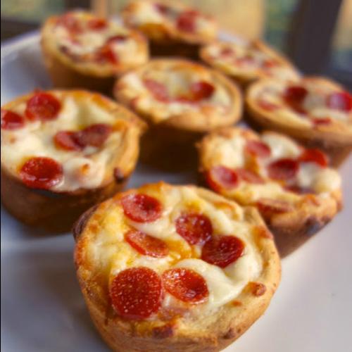deep-dish-cupcakes-smaller