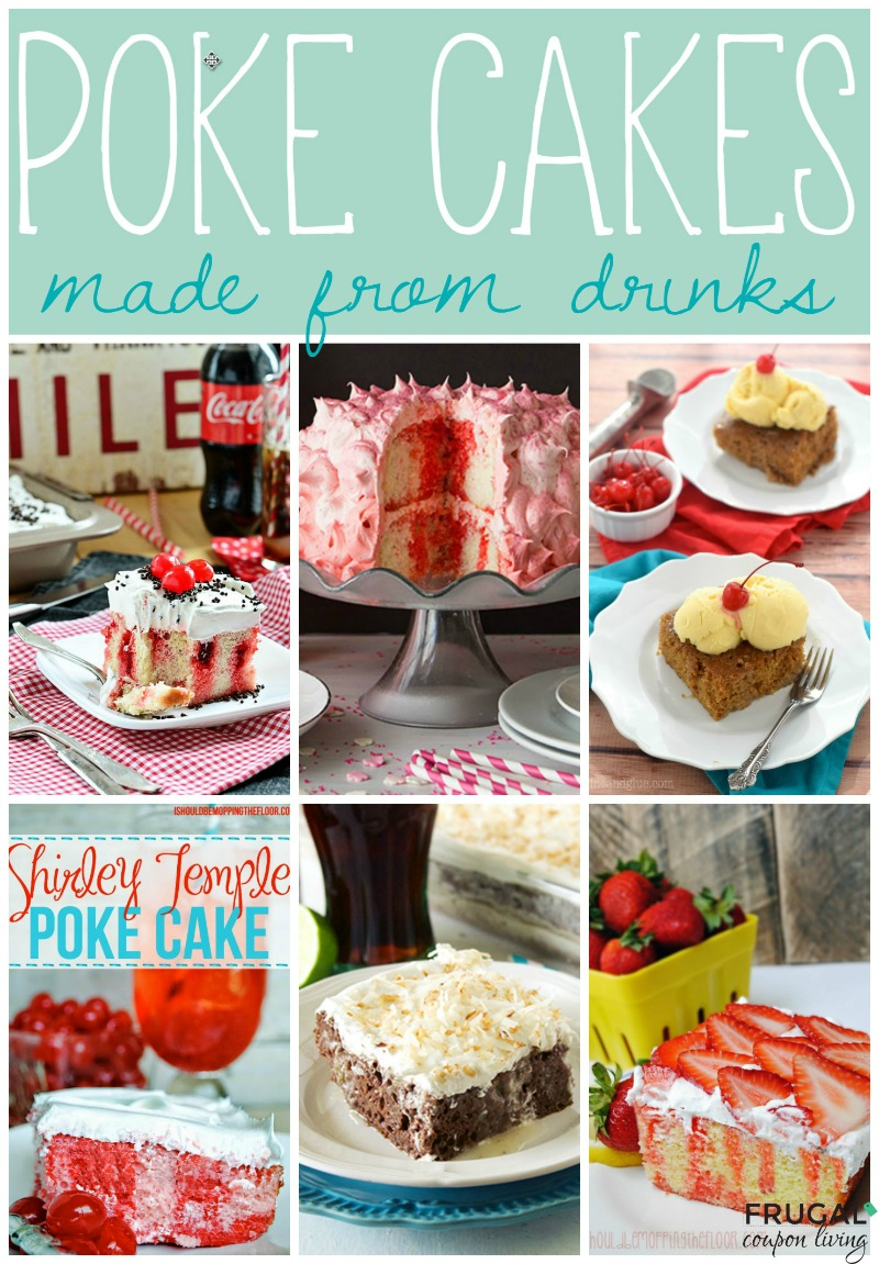 drink-poke-cake-collage-fcl