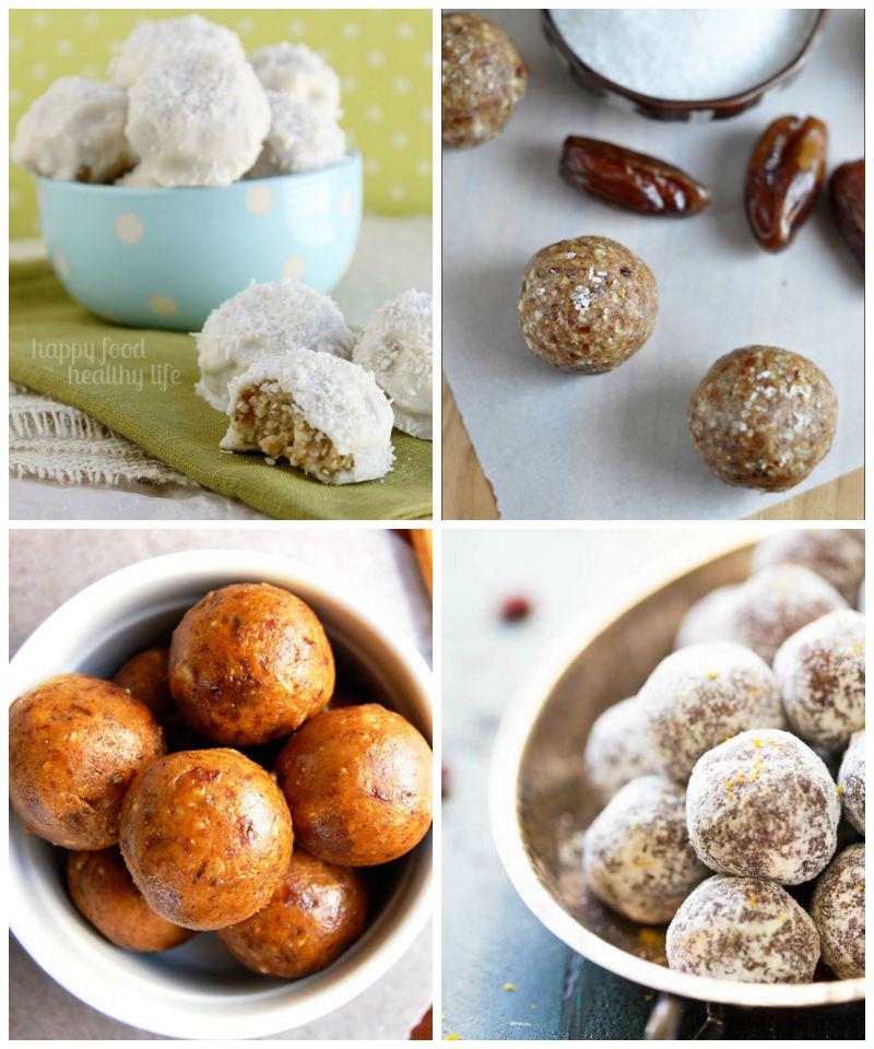 energy-balls-6-collage
