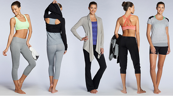 fabletics-outfits