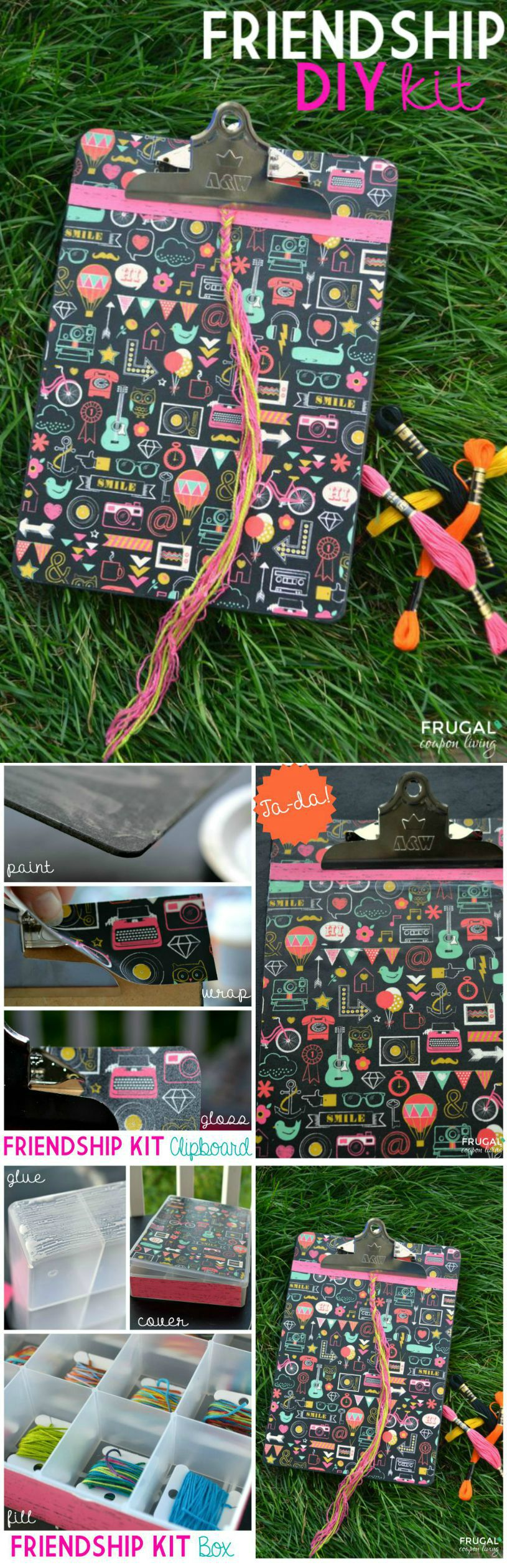 friendship-kit-frugal-coupon-living-Collage