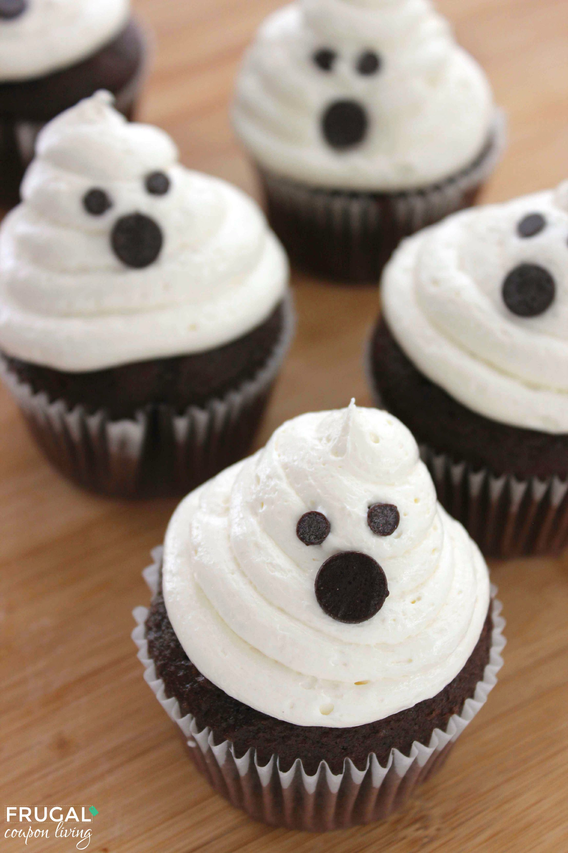 ghost-cupcakes-frugal-coupon-living