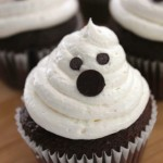 halloween-ghost-cupcakes-small-frugal-coupon-living