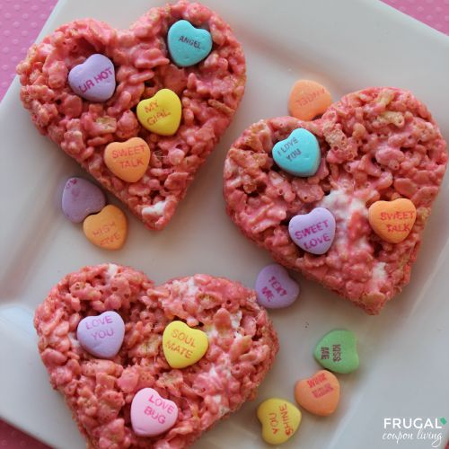 heart-rice-krispie-treats-square