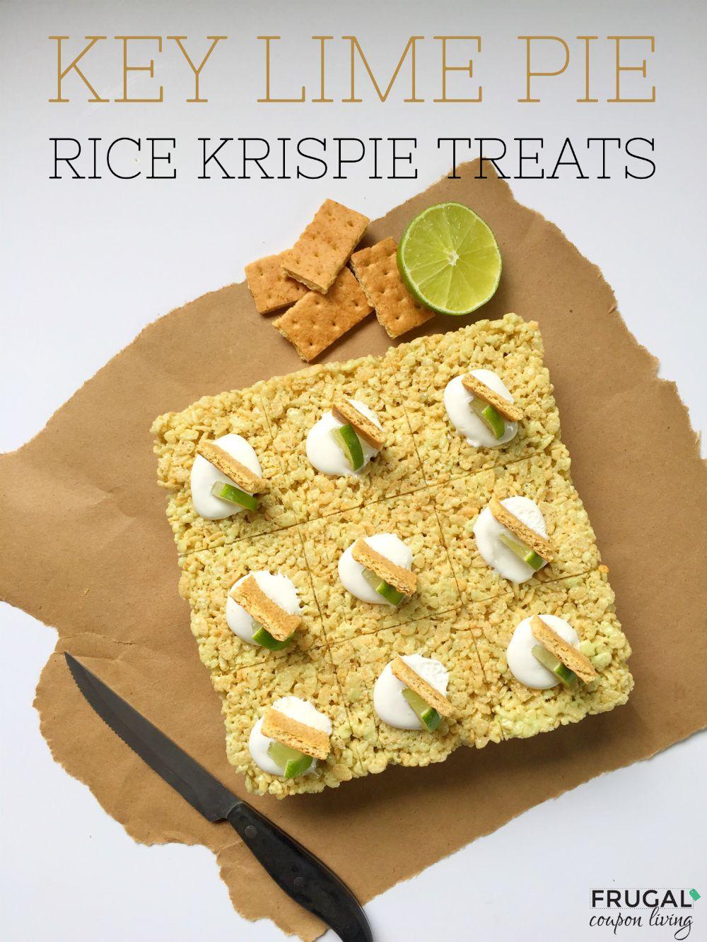 key-lime-pie-rice-krispie-treats-frugal-coupon-living-1000