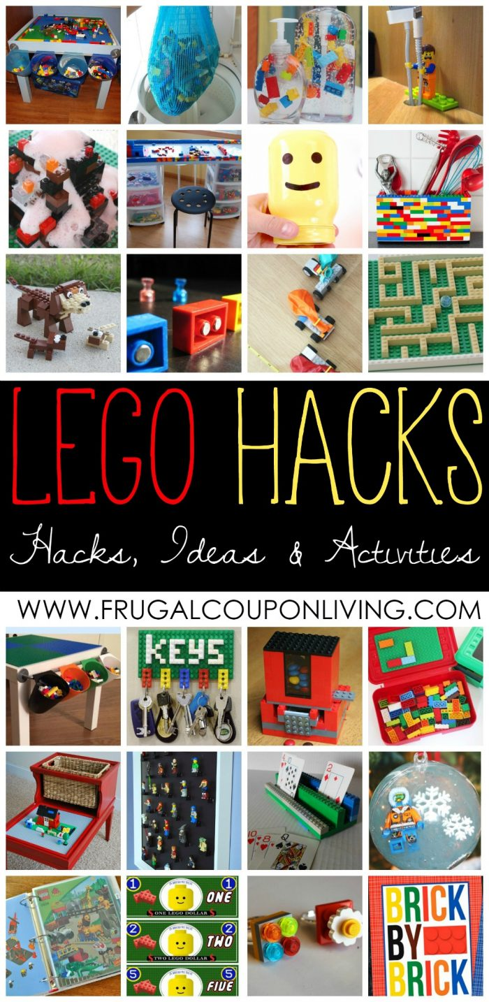 lego-hacks-Collage-frugal-coupon-living