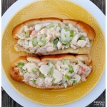 lobster-rolls-Collage-small-frugal-coupon-living
