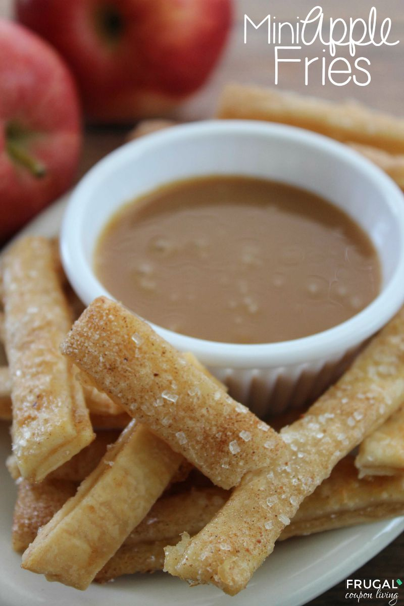 mini-apple-pie-sticks-frugal-coupon-living-800
