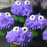 monster-cupcakes-frugal-coupon-living-1000