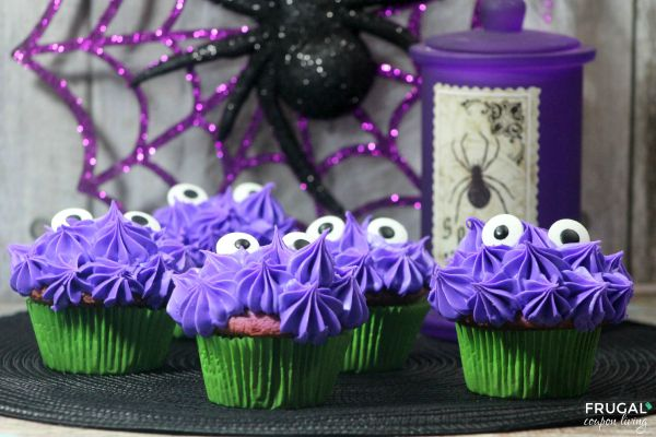 monster-cupcakes-frugal-coupon-living-600
