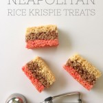 neapolitan-rice-krispie-treats-frugal-coupon-living