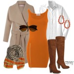 orange-fall-outfit-frugal-coupon-living-frugal-fashion-friday