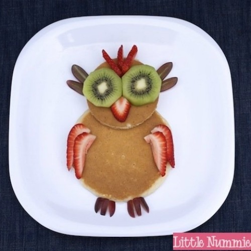 owl-pancakes-smaller