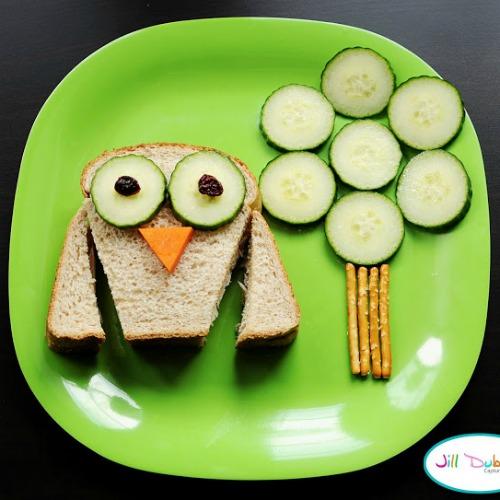 owl-tree-snack-smaller